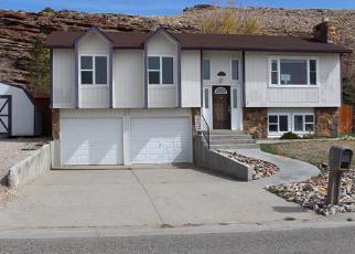 Rawlins Cheap Foreclosure Homes Zipcode: 82301