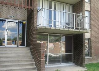 Hyattsville Cheap Foreclosure Homes Zipcode: 20783