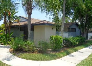 Fort Myers Cheap Foreclosure Homes Zipcode: 33919