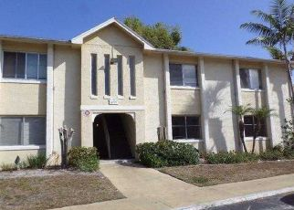 Foreclosure in Orlando 32839  S TEXAS AVE APT B - Property ID: 4143607