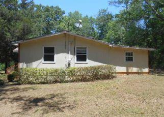 Americus Cheap Foreclosure Homes Zipcode: 31709