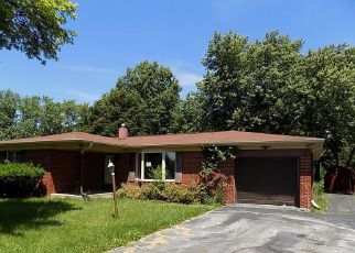Foreclosure in Indianapolis 46241  JACKSON ST - Property ID: 4150510