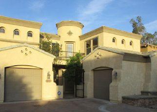 Phoenix Cheap Foreclosure Homes Zipcode: 85017