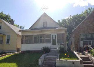 Omaha Cheap Foreclosure Homes Zipcode: 68108