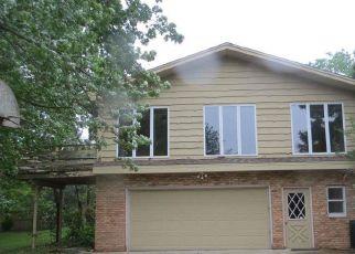 Sioux Falls Cheap Foreclosure Homes Zipcode: 57108