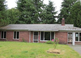 Seattle Cheap Foreclosure Homes Zipcode: 98148