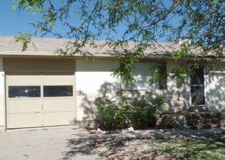 Pueblo Cheap Foreclosure Homes Zipcode: 81001