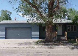 Cortez Cheap Foreclosure Homes Zipcode: 81321