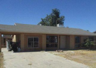 Phoenix Cheap Foreclosure Homes Zipcode: 85035
