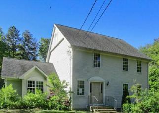 Greene Cheap Foreclosure Homes Zipcode: 02827