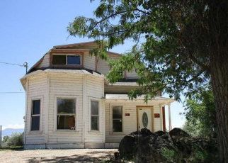 Grand Junction Cheap Foreclosure Homes Zipcode: 81504