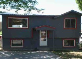 Rangely Cheap Foreclosure Homes Zipcode: 81648