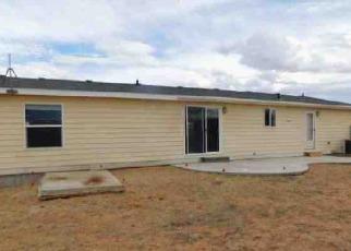 Kanab Cheap Foreclosure Homes Zipcode: 84741
