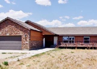 Myton Cheap Foreclosure Homes Zipcode: 84052