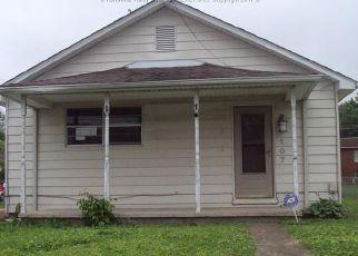 Saint Albans Cheap Foreclosure Homes Zipcode: 25177