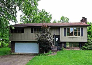Huntington Cheap Foreclosure Homes Zipcode: 25704