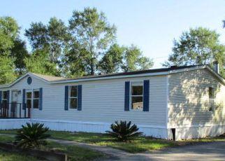 Saucier Cheap Foreclosure Homes Zipcode: 39574