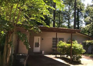 Meridian Cheap Foreclosure Homes Zipcode: 39305