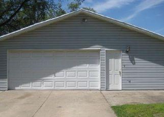 Cedar Creek Cheap Foreclosure Homes Zipcode: 68016