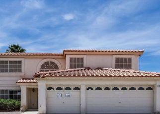 Las Vegas Cheap Foreclosure Homes Zipcode: 89123