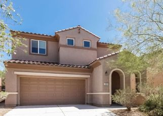 Henderson Cheap Foreclosure Homes Zipcode: 89044