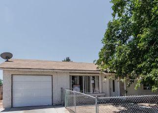 Las Vegas Cheap Foreclosure Homes Zipcode: 89104