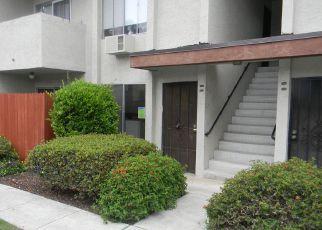 San Diego Cheap Foreclosure Homes Zipcode: 92126