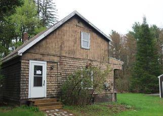 Gardiner Cheap Foreclosure Homes Zipcode: 04345