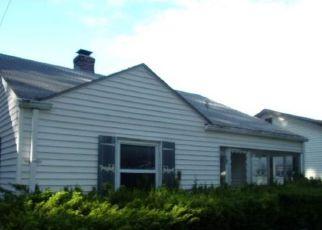 Riverside Cheap Foreclosure Homes Zipcode: 02915