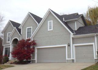 Shawnee Cheap Foreclosure Homes Zipcode: 66216