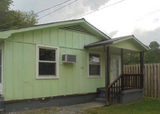Beckley Cheap Foreclosure Homes Zipcode: 25801