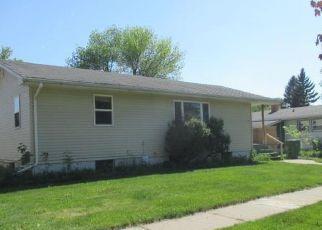 Brookings Cheap Foreclosure Homes Zipcode: 57006