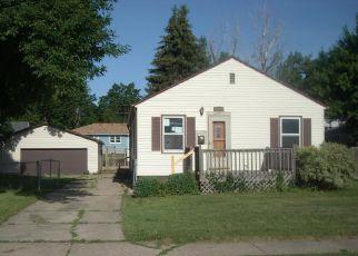 Sioux Falls Cheap Foreclosure Homes Zipcode: 57105