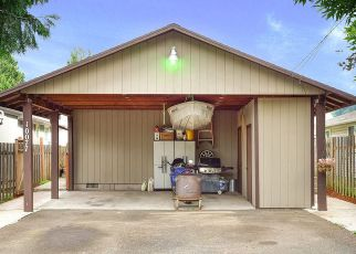 Clackamas Cheap Foreclosure Homes Zipcode: 97015