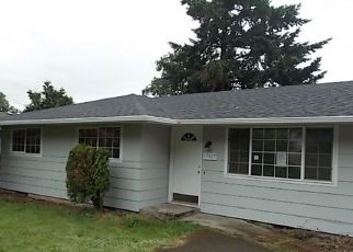 Gladstone Cheap Foreclosure Homes Zipcode: 97027
