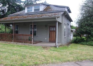 Cottage Grove Cheap Foreclosure Homes Zipcode: 97424