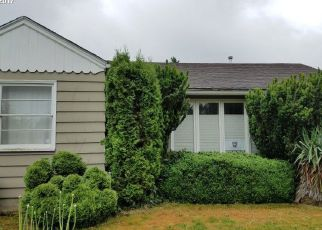 Portland Cheap Foreclosure Homes Zipcode: 97215