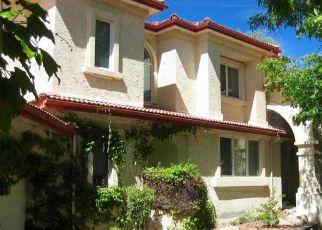 Albuquerque Cheap Foreclosure Homes Zipcode: 87111