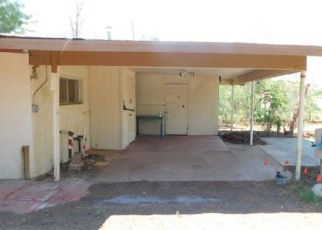 Las Cruces Cheap Foreclosure Homes Zipcode: 88007