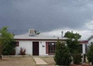 Albuquerque Cheap Foreclosure Homes Zipcode: 87112