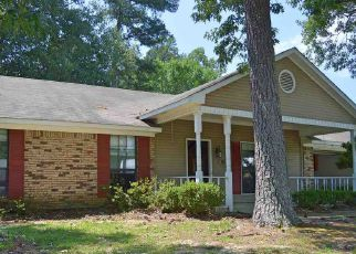 Byram Cheap Foreclosure Homes Zipcode: 39272