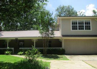Brandon Cheap Foreclosure Homes Zipcode: 39042