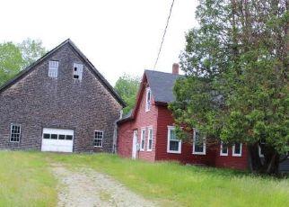 Washington Cheap Foreclosure Homes Zipcode: 04574
