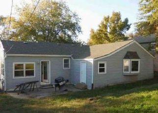 De Soto Cheap Foreclosure Homes Zipcode: 66018