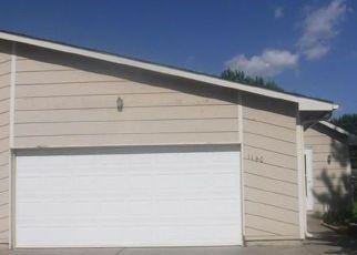 Augusta Cheap Foreclosure Homes Zipcode: 67010
