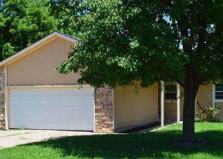Haysville Cheap Foreclosure Homes Zipcode: 67060