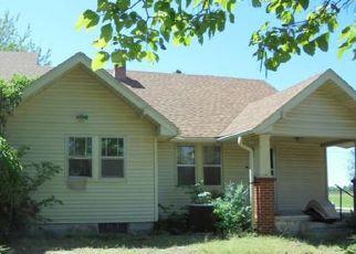 Kingman Cheap Foreclosure Homes Zipcode: 67068