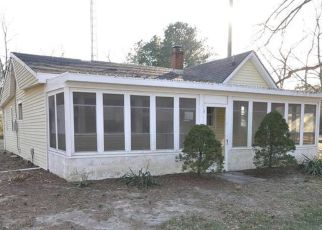 Seaford Cheap Foreclosure Homes Zipcode: 19973