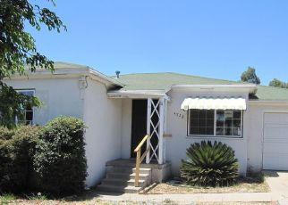 San Diego Cheap Foreclosure Homes Zipcode: 92139