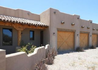 Scottsdale Cheap Foreclosure Homes Zipcode: 85262